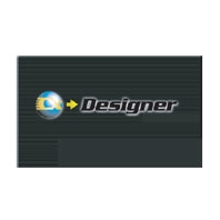 CX-Designer FA Integrated Tool Package CX-One/Lineup | OMRON